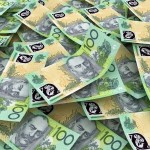 How to Handle a Large Sum of Money
