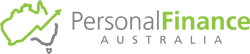 Personal Finance Australia