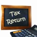 personal tax basics