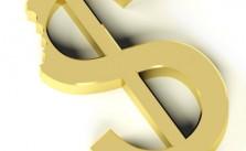avoid bank fees