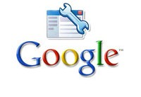 Google tools and resource