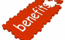 benefits for the unemployed