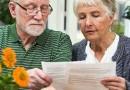 Understanding Pensioner Benefits