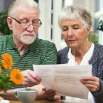 Understanding Pensioner Benefits