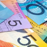 low income financial help Australia