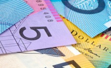 low income financial help Australia