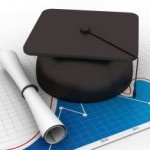 financial literacy help